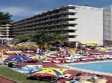 Image of Internacional II Aparthotel
