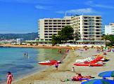 Image of Intertur Hawaii Hotel Ibiza