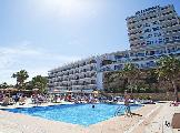 Image of Intertur Hawaii Mallorca Hotel