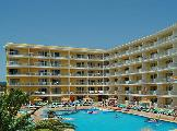 Image of Intertur Hotel Miami Ibiza