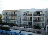 Image of Inturotel Sa Marina Hotel