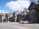 Image of Invercauld Arms Hotel