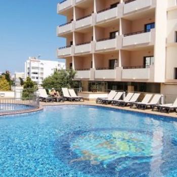 Image of Invisa Hotel La Cala