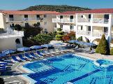 Image of Ioannis & Dannys Apartments