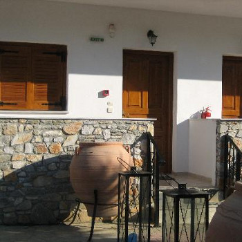 Image of Ioannis Studios & Apartments