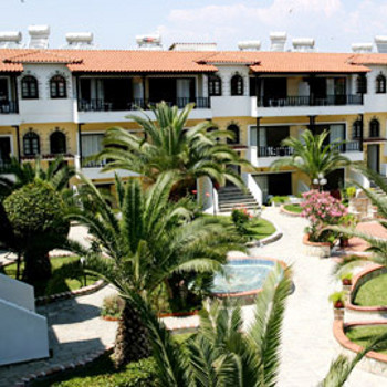 Image of Ioli Village Hotel