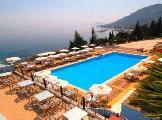 Image of Ionian Costa Blu Hotel