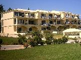 Image of Ionian Sea View Apartments