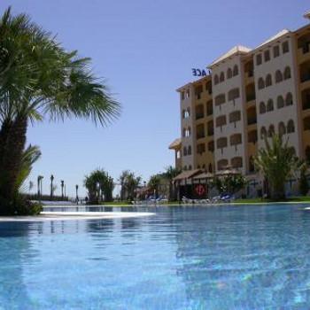 Image of IPV Beatriz Palace & Spa Hotel