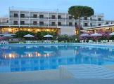 Image of Irinna Hotel