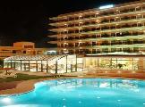 Image of Isabel Hotel