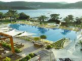 Image of Isil Club Bodrum Hotel