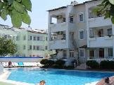 Image of Isilay Apartments