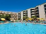Image of Isla Bonita & Jardin Isla Bonita Hotels