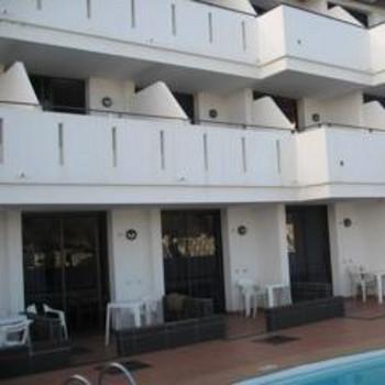 Image of Isla Bonita Apartments