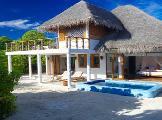 Image of Haa Alifu Atoll