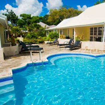 Image of Barbados