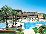 Image of Islantilla Golf & Beach Hotel