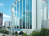 Image of Istana Hotel