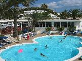 Image of Jable Bermudas Hotel