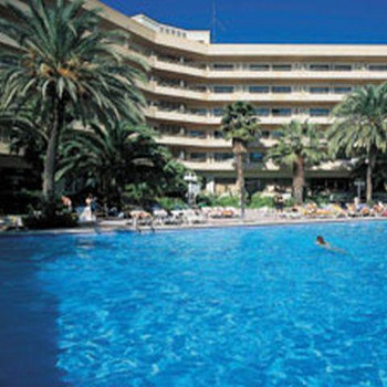 Image of Jaime I Hotel