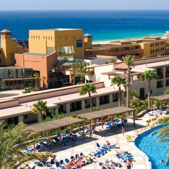 Image of Jandia Mar Barcelo Hotel