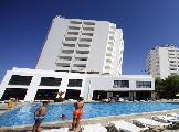 Image of Janelas do Mar Apartments