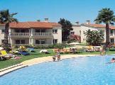 Image of Jardin de Menorca Hotel