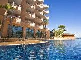 Image of Jardin De Playa Aparthotel