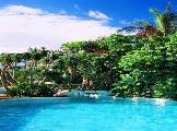 Image of Jardin Tropical Hotel