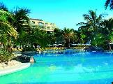 Image of Jardines de Nivaria Hotel