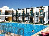 Image of Jasmin Beach Apartments