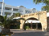 Image of Jasmine Court Hotel