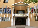 Image of Jasmine Hotel Apartments