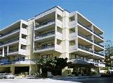 Image of Jason Apartments Hotel