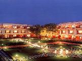 Image of Jaypee Palace Hotel