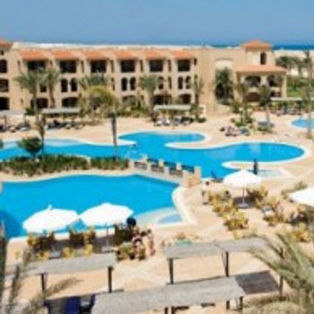 Image of Jaz Almaza Beach Resort