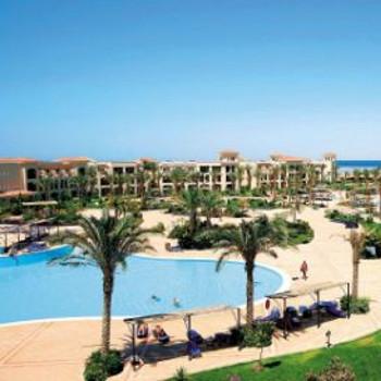 Image of Jaz Mirabel Beach Resort