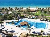 Image of Jebel Ali Golf Resort & Spa Hotel