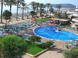 Image of Playa d en Bossa