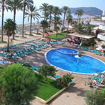 Image of Ibiza Jet Apartments