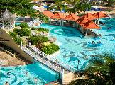 Image of Jewel Dunn's River Beach Resort & Spa Hotel