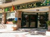 Image of Jimesol Hotel