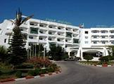 Image of Jinene Hotel