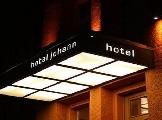 Image of Johann Hotel