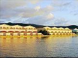 Image of Jolly Harbour Villas