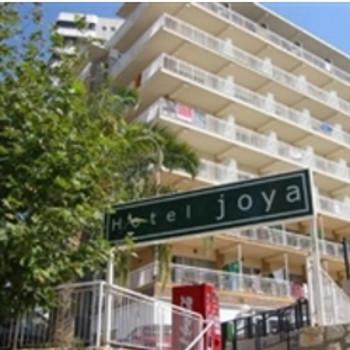 Image of Joya Hotel