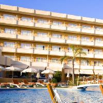 Image of JS Alcudi Mar Hotel