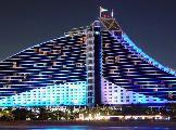 Image of Jumeirah Beach Hotel
