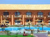 Image of Jungle Aqua Park Hotel